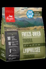 Orijen Orijen FD Tundra  Dog 454 g