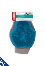 JW Petmate Furbuster 3 in 1 Dog Grooming Glove