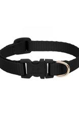 """Lupine Lupine Basics Collar Dog 3/4"""" x 9-14"""""""