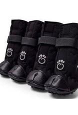 GF PETS GF PET Elastofit Boots  X Large