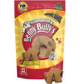 Benny Bully's Benny Bully's Liver Chops Original 40 g