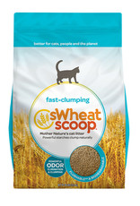 Swheat Scoop Swheat Scoop Fast Clumping   36 LB