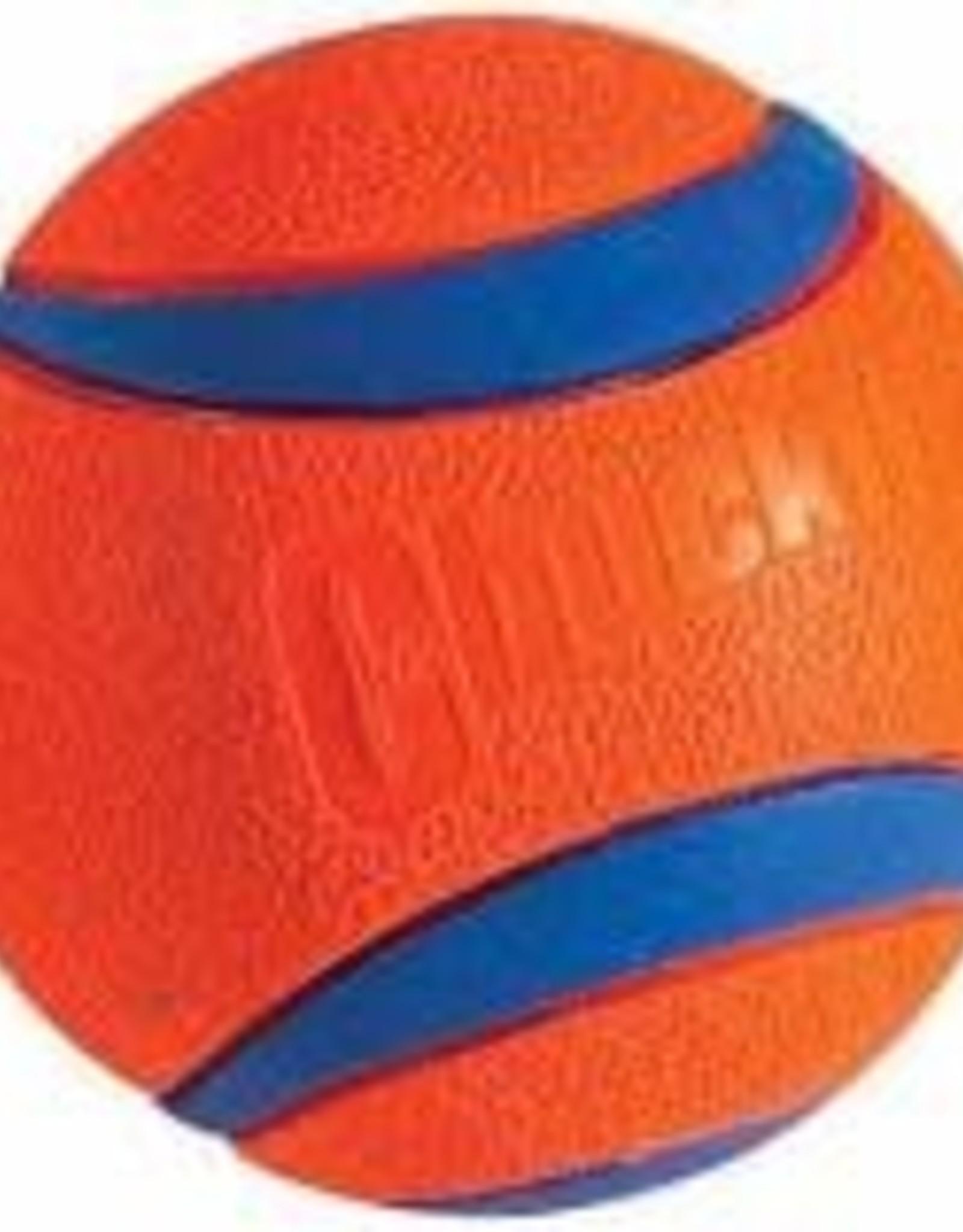 Chuck It! Chuckit Utra Ball LG