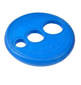 """Rogz Rogz Frisbee 9"""""""