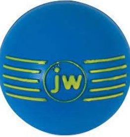 JW JW iSqueak Ball Small