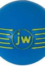 JW JW iSqueak Ball Medium