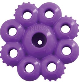Kong Kong Quest Star Pods Interactive Large Purple