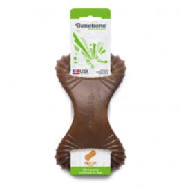 Benebone Benebone Rocking Dental Peanut Butter Med