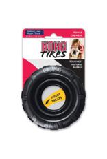 Kong Kong Traxx Medium-Large