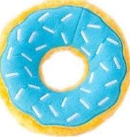 Zippy Paws ZP Donutz Blueberry Regular
