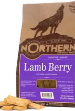 Northern Biscuit Northern Biscuit Lamb Berry 500 g