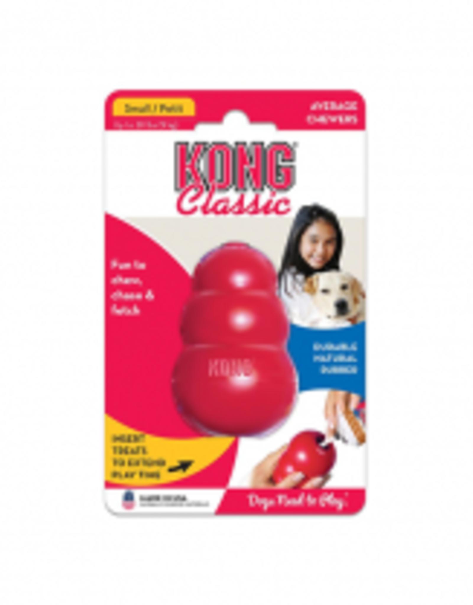 Kong Kong Classic  SM