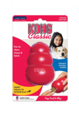 Kong Kong Classic  LRG