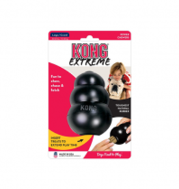Kong Kong Extreme Large