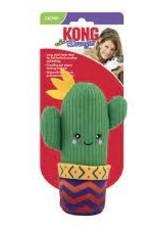 Kong Kong Wrangler Cactus Cat