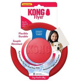 Kong Kong Flyers