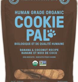 Cookie Pal Cookie Pal Banana & Coconut 300 g