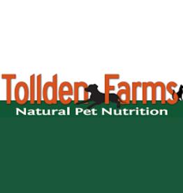 Tollden Tollden Farms Boar & Botanical 8 LB