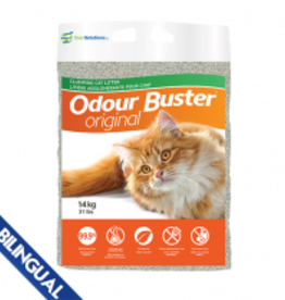 Odour Buster Odour Buster 14 KG