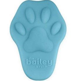 Bailey Cat Bailey Cat Brush Meowy Blue Mist