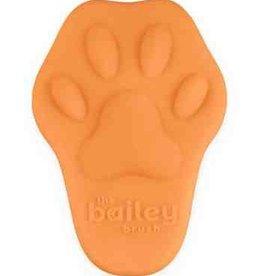 Bailey Cat Bailey Cat Brush Pawpaya Orange
