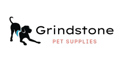 Grindstone Pet Supplies