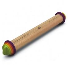 JJ Adjustable Rolling Pin