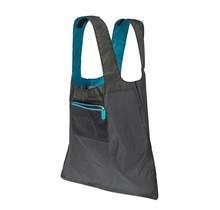 Joie Reusable Shopping Bag