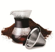 Café Culture Pour Over Carafe