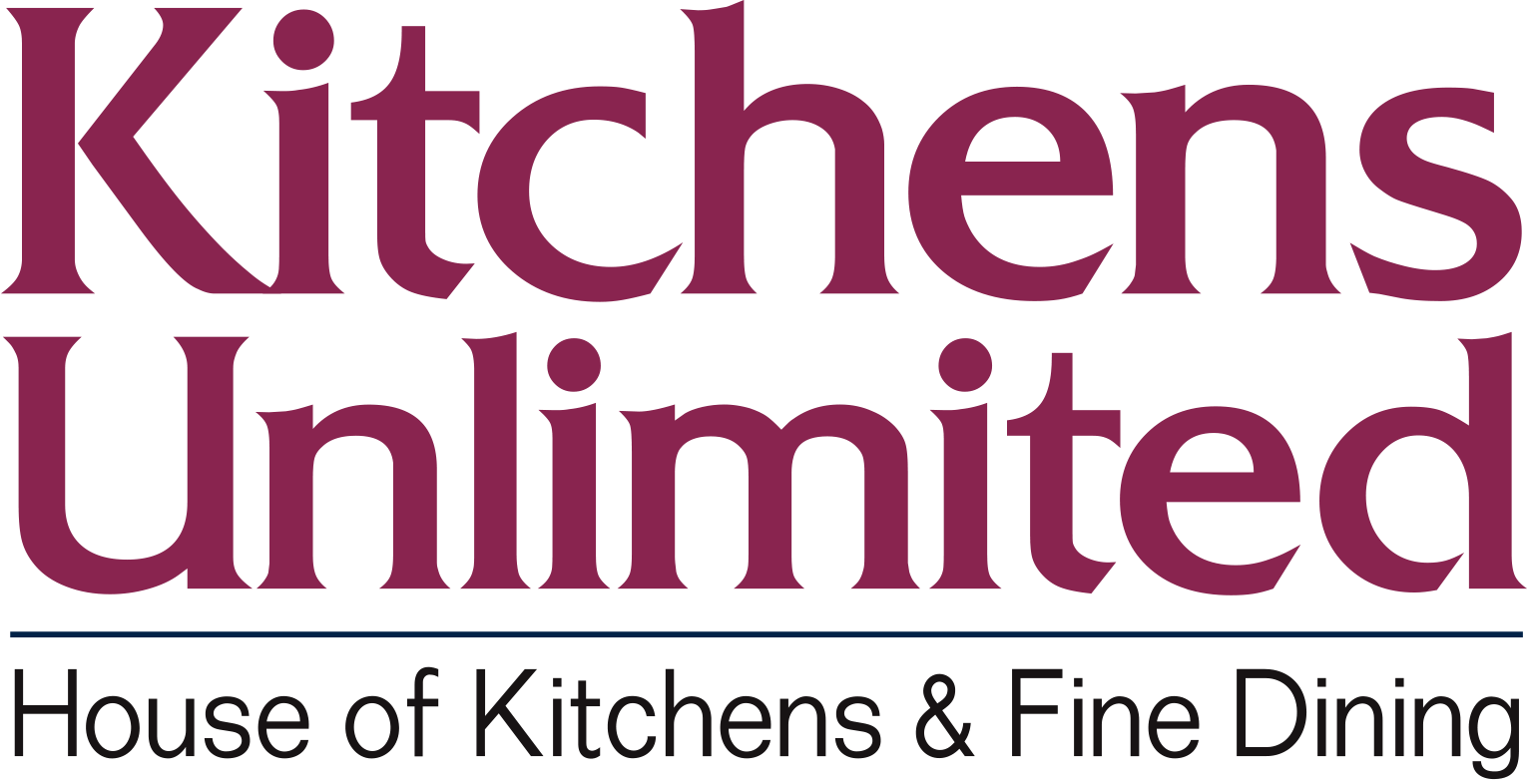 Kitchen's Unlimited