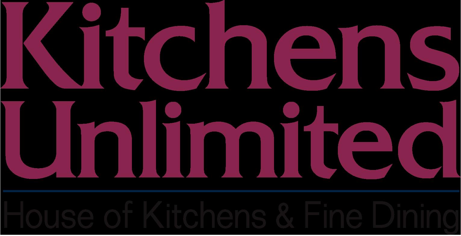 Kitchen's Unlimited