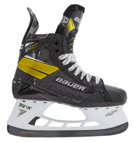 Bauer Hockey - Canada BAUER BTH20 SUPREME ULTRA SONIC SKATE INT