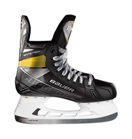 Bauer Hockey - Canada BAUER BTH20 SUPREME IGNITE PRO+ SKATE INT