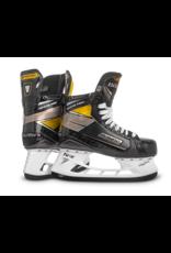 Bauer Hockey - Canada BAUER BTH20 SUPREME IGNITE PRO SKATE INT