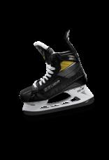 Bauer Hockey - Canada BAUER BTH20 SUPREME 3S PRO SKATE SR