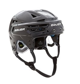 Bauer Hockey - Canada BAUER RE-AKT 150 HELMET