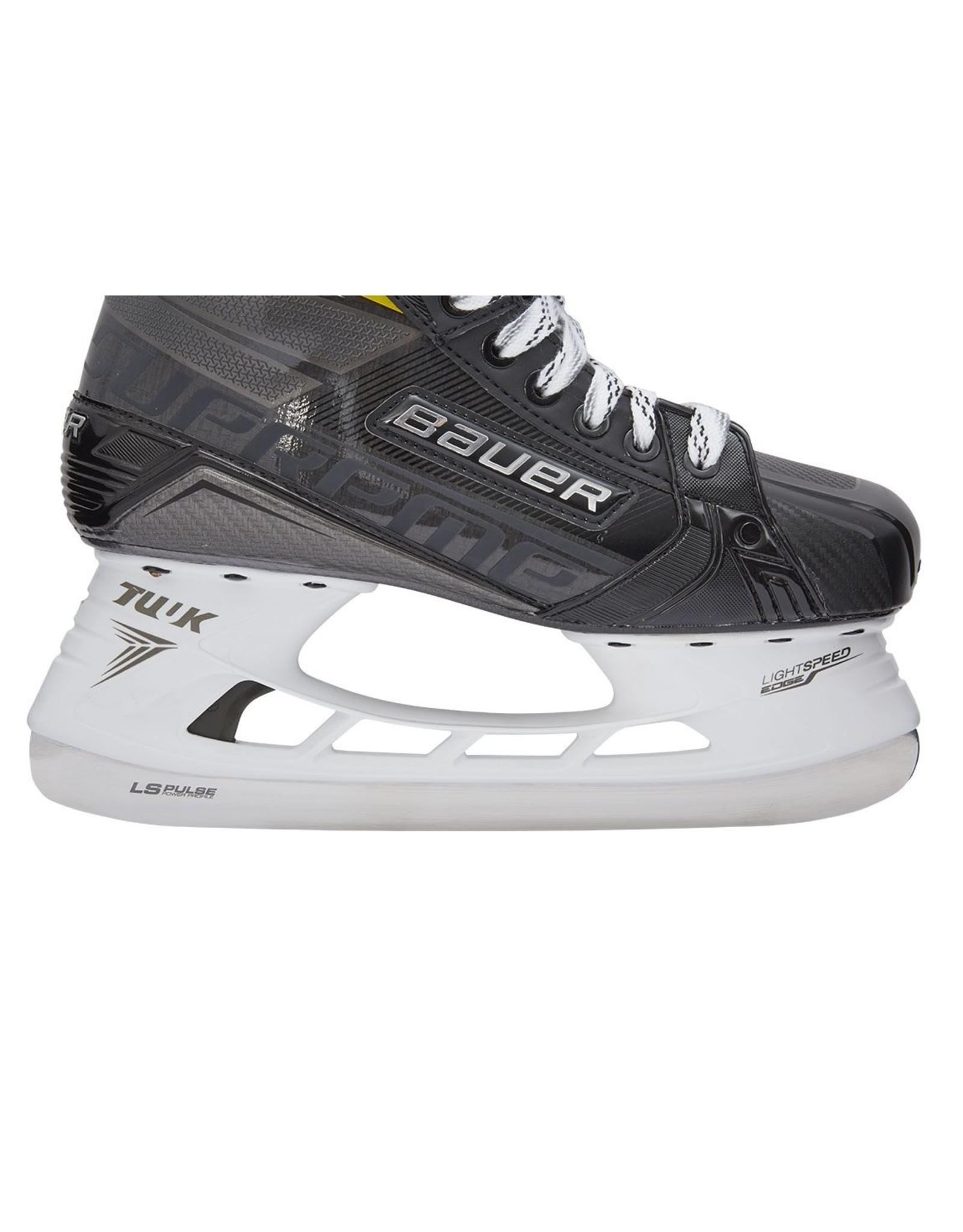 Bauer Hockey - Canada BAUER BTH20 SUPREME 3S PRO SKATE INT