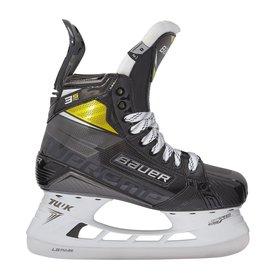 Bauer Hockey - Canada BAUER BTH20 SUPREME 3SPRO SKATE - YTH