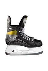 Bauer Hockey - Canada BAUER BTH20 SUPREME IGNITE PRO+ SKATE SR