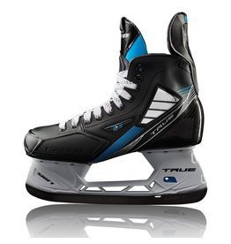 True Hockey TRUE TF9 JR SKATE