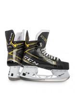 CCM Hockey (Canada) CCM S20 TACKS CLASSIC SKATE SR