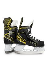CCM Hockey (Canada) CCM S20 TACKS CLASSIC SE SKATE -YTH