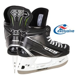 CCM Hockey (Canada) CCM RIBCOR MAXX PRO SKATE '19 - JR