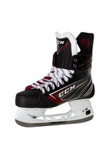 CCM Hockey (Canada) CCM JETSPEED XTRA SKATE '19 - SR