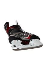 CCM Hockey (Canada) CCM JETSPEED XTRA SKATE '19 - JR