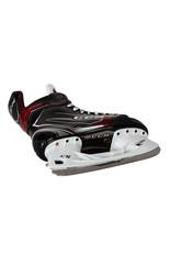 CCM Hockey (Canada) CCM JETSPEED XTRA PRO SKATE '19 - SR