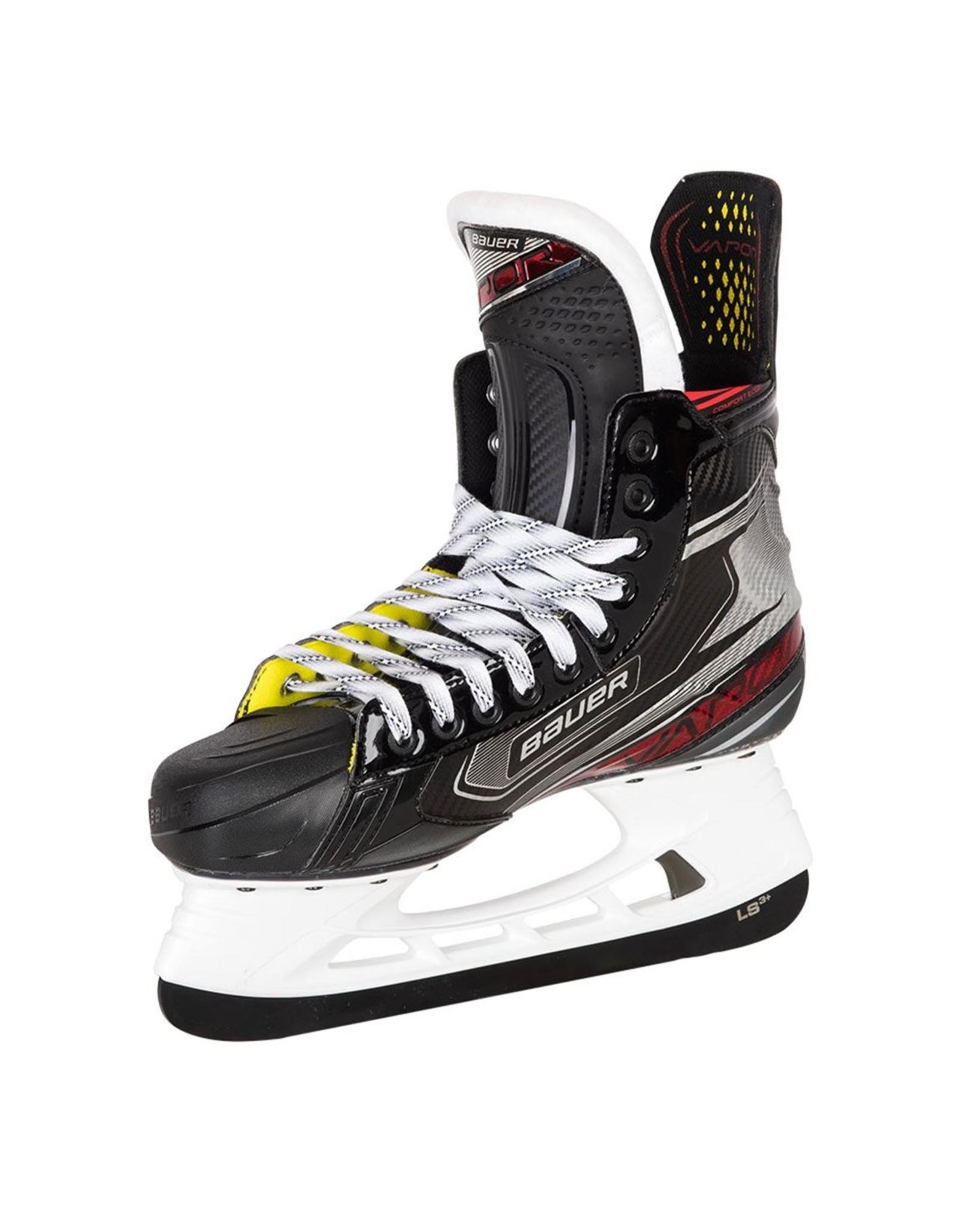 Bauer Hockey - Canada BAUER VAPOR XLTX PRO+ SKATE '19 - SR