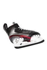 Bauer Hockey - Canada BAUER VAPOR XLTX PRO+ SKATE '19 - JR