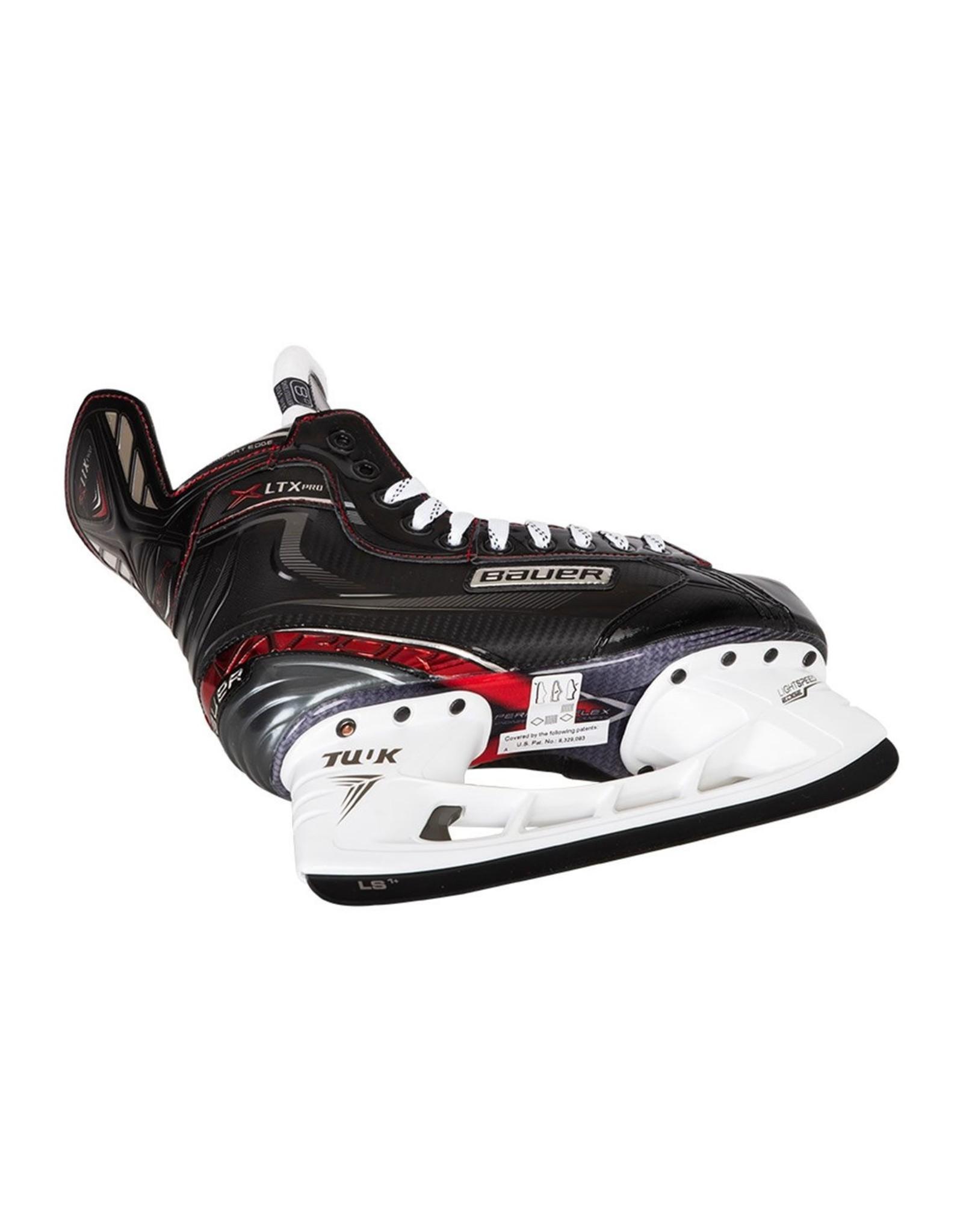 Bauer Hockey - Canada BAUER VAPOR XLTX PRO SKATE '19 - SR