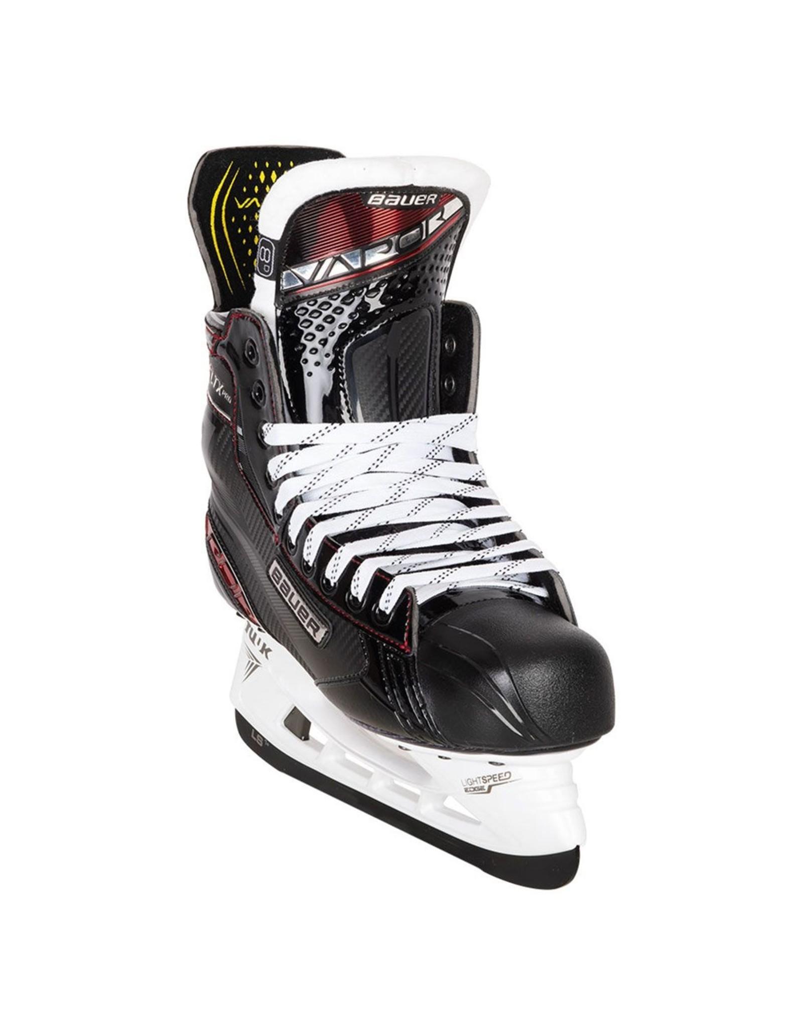 Bauer Hockey - Canada BAUER VAPOR XLTX PRO SKATE '19 - JR